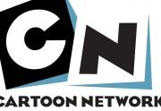 Lien permanent vers Cartoon Network annule les séries qui ont trop de succès auprès des petites filles