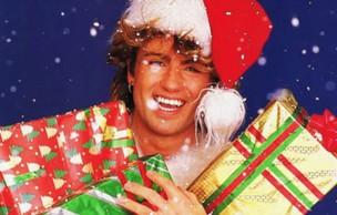 Lien permanent vers Test — Quelle chanson de Noël es-tu ?