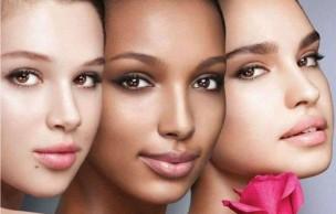 Lien permanent vers Comment définir le sous-ton de sa peau ?