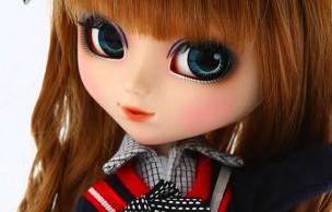 Lien permanent vers Les Dolleurs, ces adultes fans de poupées — Témoignage