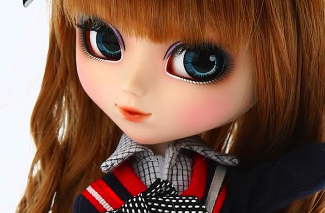 Les Dolleurs, ces adultes fans de poupées — Témoignage