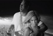 Lien permanent vers Drunk In love, le single de Beyoncé en duo avec Jay-Z