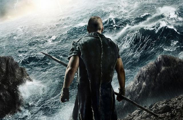 Les films à ne pas rater en 2014