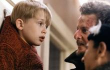 Les films de Noël à l'honneur dans une compilation