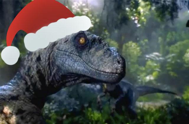 Ces films «pas-de-Noël» mais rediffusés à chaque Noël