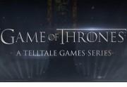 Lien permanent vers Game of Thrones, le jeu vidéo, c'est confirmé !