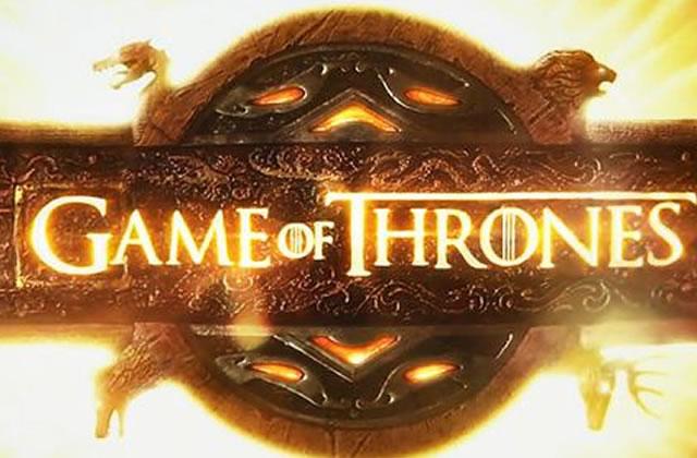 Game Of Thrones saison 4 : les premières images !