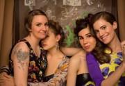 Lien permanent vers Girls, saison 3 : un nouveau trailer!