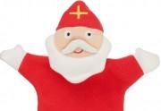 Lien permanent vers Hema distribue des cadeaux pour fêter la Saint Nicolas !