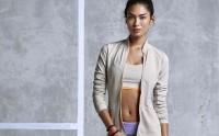H&M lance une nouvelle ligne sportswear plus technique