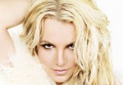 Lien permanent vers I am Britney Jean, le documentaire, est disponible sur YouTube !