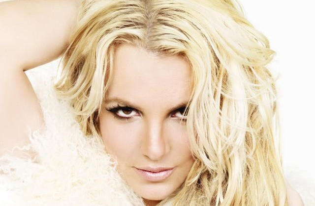I am Britney Jean, le documentaire, est disponible sur YouTube !