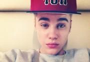 Lien permanent vers Justin Bieber annonce sa retraite!