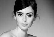 Lien permanent vers Lily Collins est le nouveau visage de Lancôme
