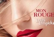 Lien permanent vers Lolita Lempicka lance une gamme de rouges à lèvres