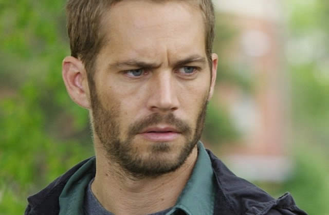 Paul Walker (Fast & Furious) est mort dans un accident de la route