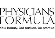 Lien permanent vers Physicians Formula est disponible chez Parashop !