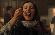 Rebecca Black sort « Saturday », sa nouvelle chanson