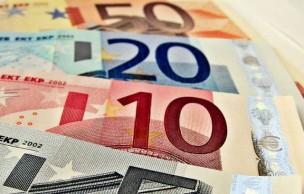 Lien permanent vers Le revenu de base, qu'est-ce que c'est ? – Le Petit Reportage