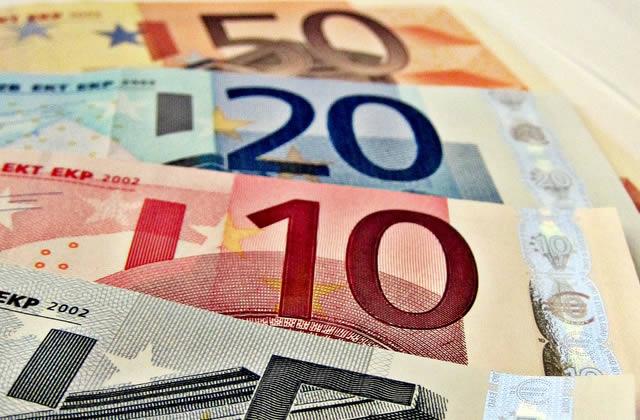 Le revenu de base, qu'est-ce que c'est ? – Le Petit Reportage
