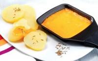 RichesMonts te livre gratuitement un kit à raclette !