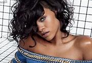 Lien permanent vers Balmain choisit Rihanna comme nouvelle égérie