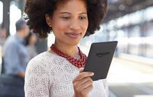 Le Kindle Paperwhite — Idée cadeau cool