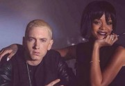 Lien permanent vers The Monster, d'Eminem feat. Rihanna : le clip !