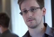 Lien permanent vers Les vœux d'Edward Snowden pour l'année 2014
