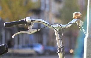 Lien permanent vers Un week-end hivernal à Amsterdam : bagels, tatouages et marché de Noël