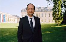 L'«affaire » Hollande-Julie Gayet : vivement le futur…