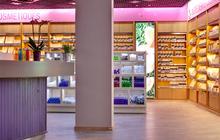Aroma-Zone ouvre son premier magasin-spa à Paris !