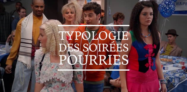 big-typologie-soirees-pourries