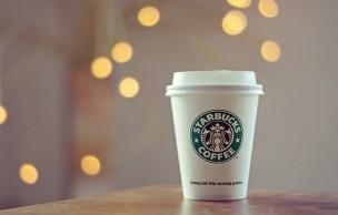 Lien permanent vers Ta boisson préférée à moitié prix chez Starbucks!