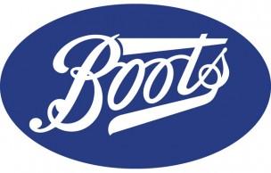 Lien permanent vers L'e-shop des magasins Boots livre désormais en France et en Belgique !