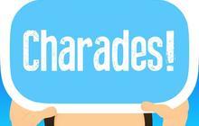 Charades!, l'appli qui vous teste sur la pop culture