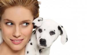 Lien permanent vers Les cicatrices d'acné, comment en venir à bout ?