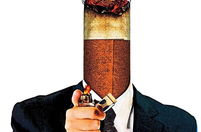 Les cigarettes augmentent encore : que faire ?