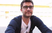 Cyprien, l'interview : retour sur sa carrière et ses projets