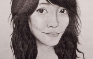 Lien permanent vers Défi dessin : fais ton autoportrait sur le forum !