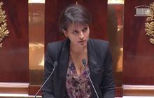 Une heure avec Najat Vallaud-Belkacem : qu'auriez-vous à lui demander ?