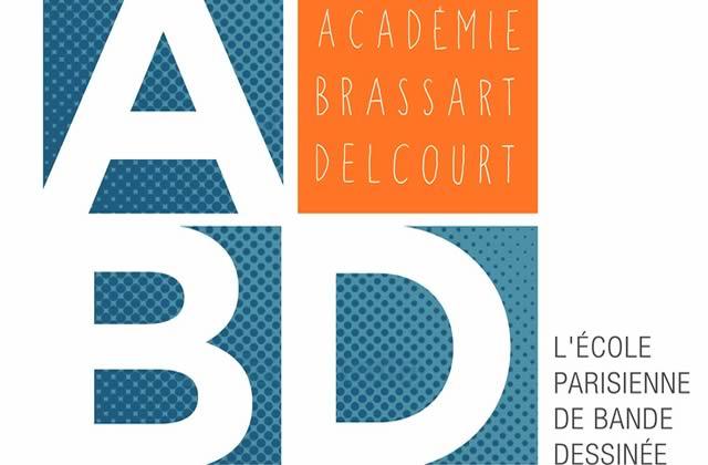 Une école de BD ouvre à Paris en octobre !