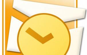 Lien permanent vers Email professionnel : mode d'emploi