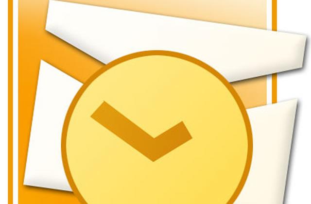 Email professionnel : mode d'emploi