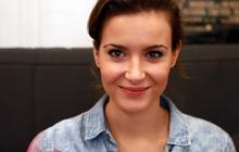 Emmanuelle Duez (WoMen'Up) : «s'appuyer sur la génération Y pour transformer les grandes boîtes »