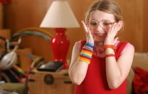 Lien permanent vers Quel enfant star es-tu ?