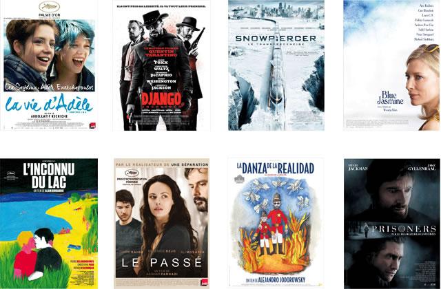 Le Festival cinéma Télérama, du 15 au 21 janvier
