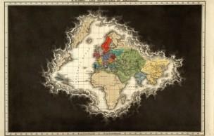 Lien permanent vers La découverte du monde en un gif