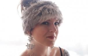 Lien permanent vers DIY — Un headband en fourrure pour l'hiver