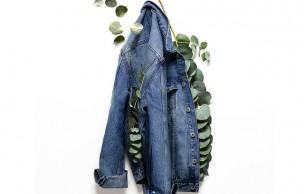 Lien permanent vers H&M lance une ligne de jeans recyclés